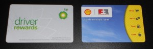 bp driver rewards vs fuel rewards network
