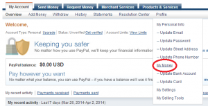 cancel ebay shipping 1