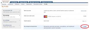 cancel ebay shipping 2
