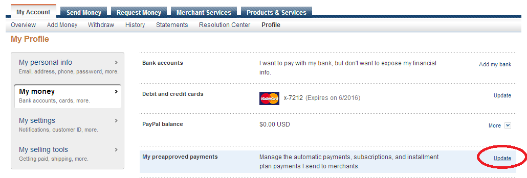 2x Points On Ebay Shipping And Seller Fees With Paypal Extras Mastercard Ways To Save Money When Shopping