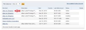 cancel ebay shipping 3