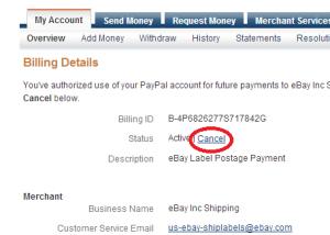 cancel ebay shipping4