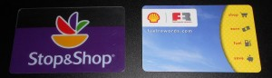 stop and shop gas rewards vs fuel rewards network