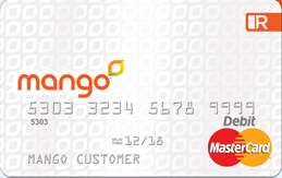 mango money card