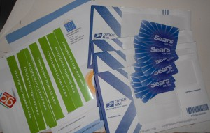sears gift cards from gift card mall