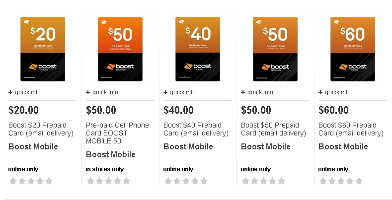 The mid-grade plan offers up to GB of fast speed, and the cheapest plan offers MB of 3G to 4G speeds before it is throttled. To make purchases more affordable Giving Assistant offers Boost Mobile coupons. These Boost Mobile promo codes can be copied from 355movie.ml and input into the check out cart on 355movie.ml for added savings.