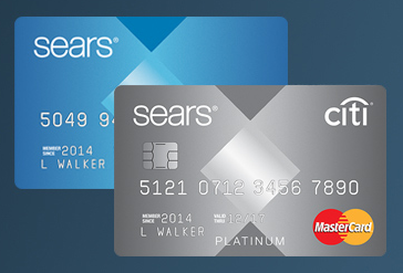 Visit derpychap.ml to Activate Your Sears Card Online Now. Registration Verification is fast, easy and secure. Please Verify Your Card Information.