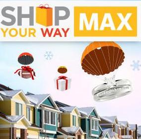 shop your way max