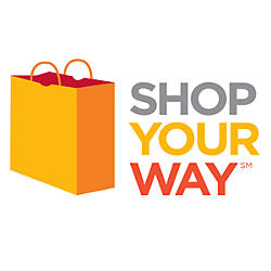 Credit online shopping card walmart