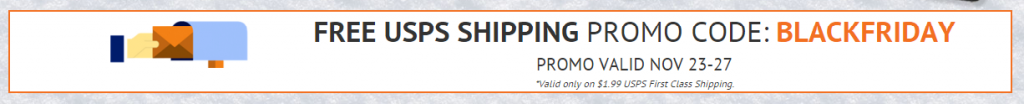 giftcards.com free shipping promo code